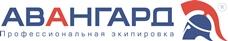 new_logo ТОП-20 российских производителей обуви | Портал легкой промышленности «Пошив.рус»