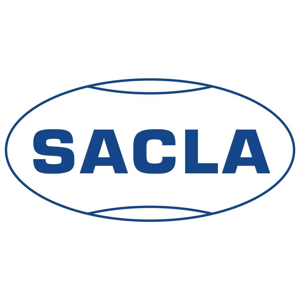 Logo SACLA.jpg
